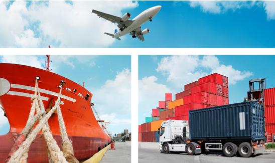 forwarding-shipping-malaysia