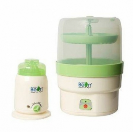 Branded baby products Malaysia