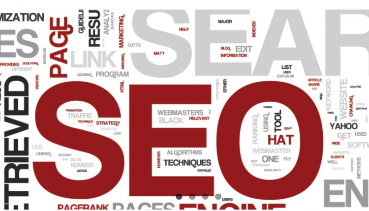 Why Choose SEO in Malaysia